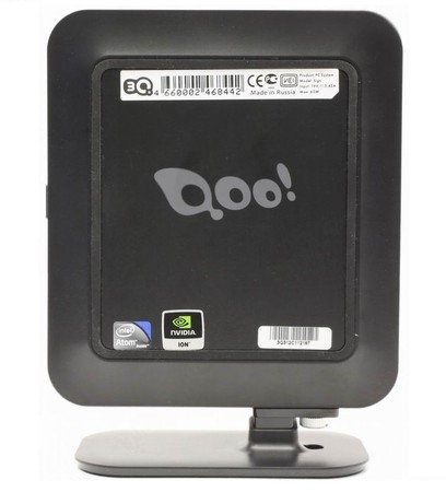 3Q Sign NM10-B23MeeGo-525