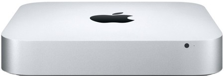 Apple Mac mini MD389RS/A